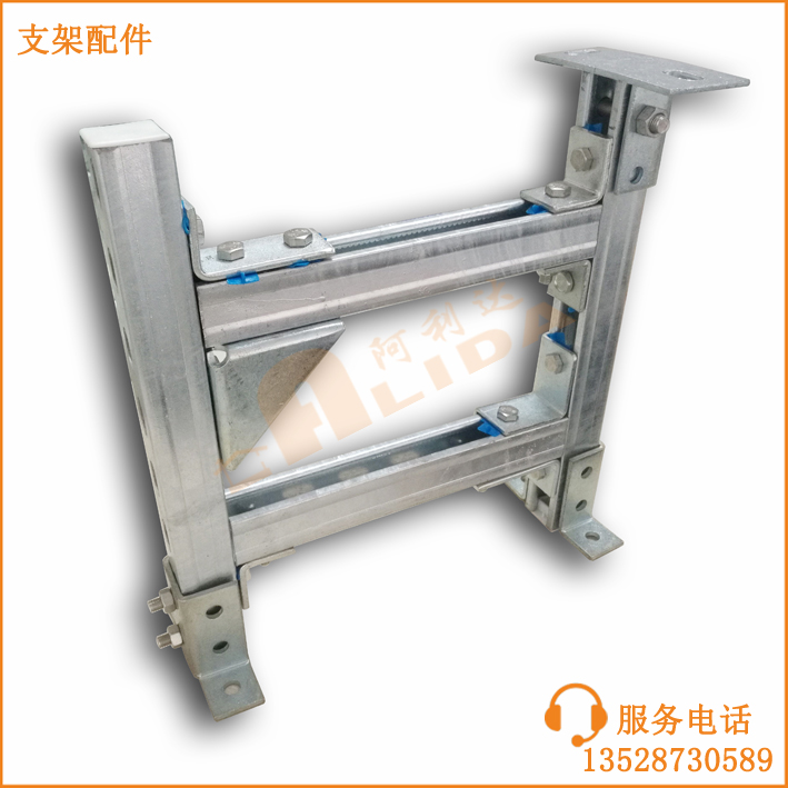 q235b槽鋼、鍍鋅槽鋼、熱浸鋅u型槽鋼、c型槽鋼