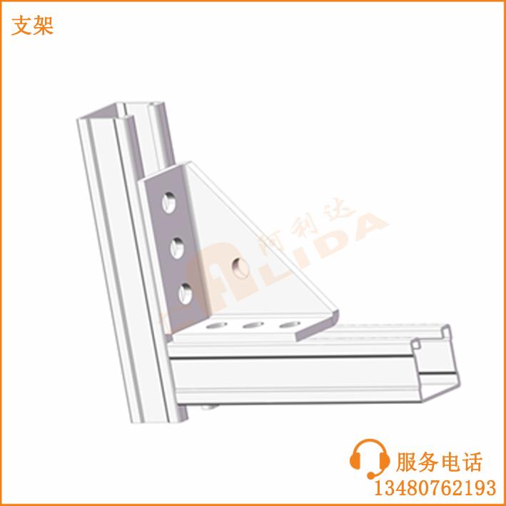抗震支架 管廊支架 地下管廊支架 綜合管廊支架